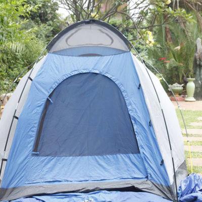 Camping-Accomodation-Small-World-Lodge