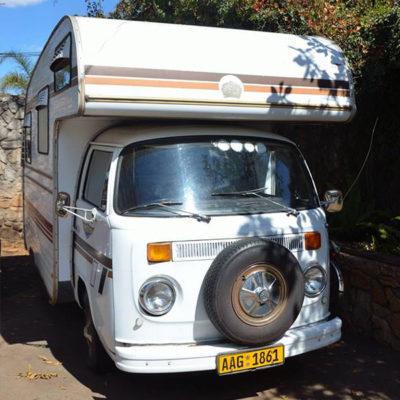 Caravan-Accomodation-Small-World-Lodge