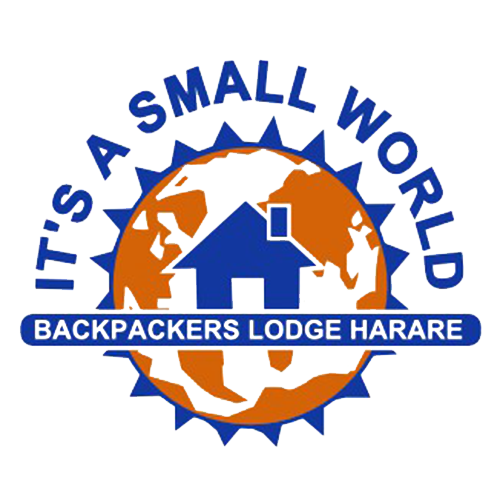 Small World Lodge